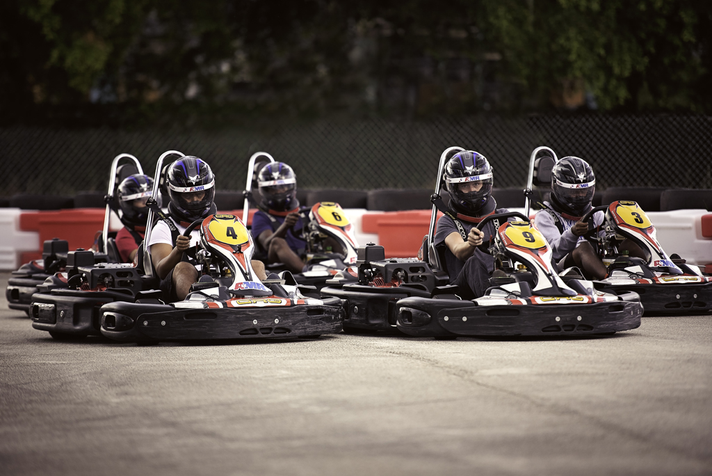 kart rental arrive \u0026 drive miami homestead karting @ amr motorplexconstantly improved on by industry racing professionals with a meticulous emphasis on safety and usability the amr homestead miami motorplex presented