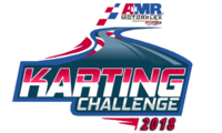 May Tech Updates: 2018 Karting Challenge