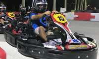 Late Night Karting @ AMR Motorplex: THIS FRIDAY, May 4th!